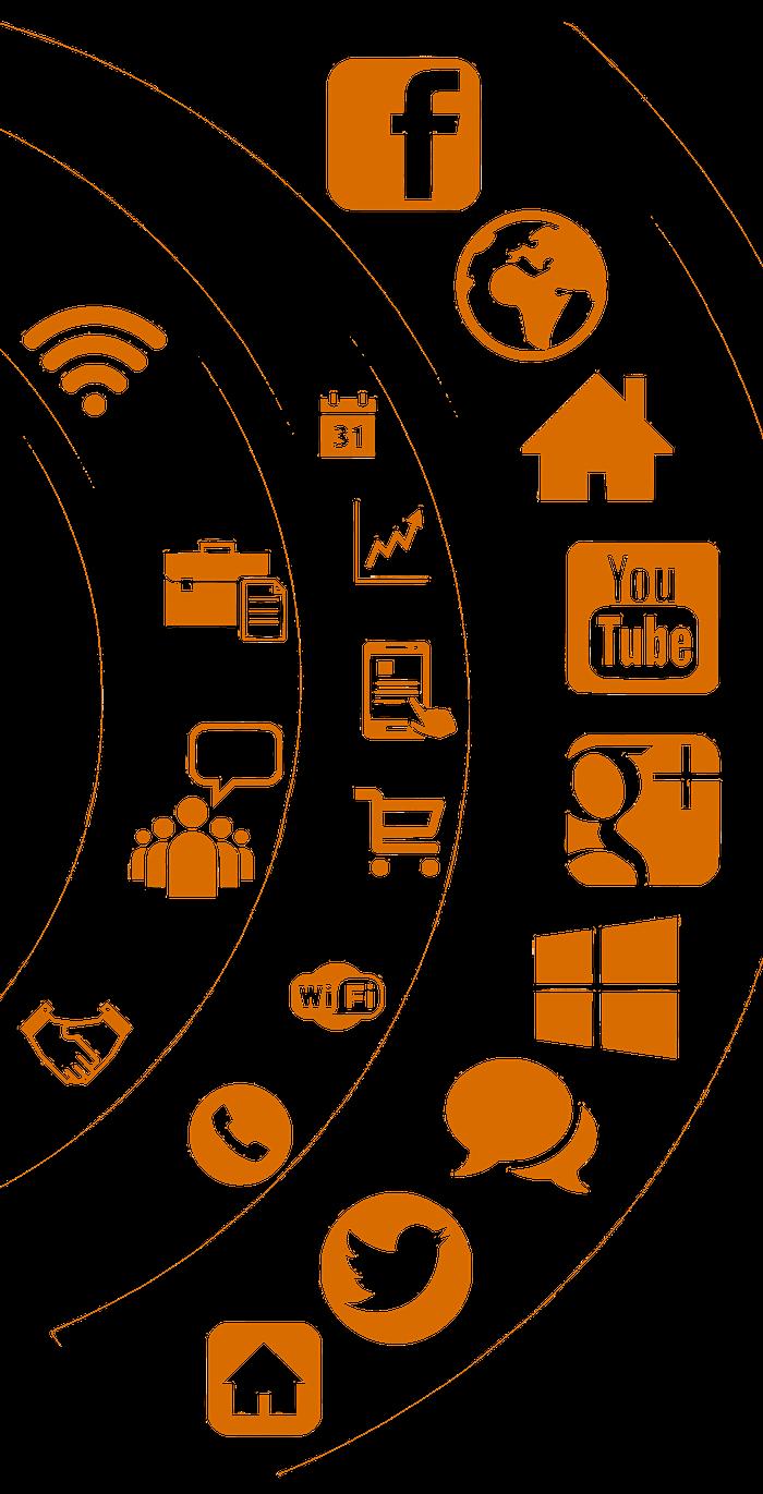 social-media-2210580_1920 (orange 6)